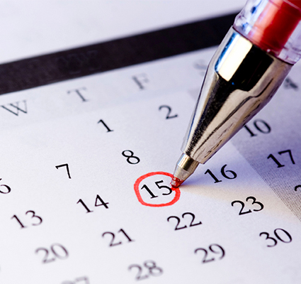 calendar-appointment